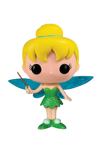 tinker bell bude pics